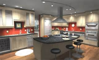 Sample Kitchen Designs sample kitchen designs on for freedom kitchens one of australia s