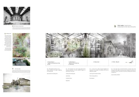 page layout design architecture danielle ashton page layouts