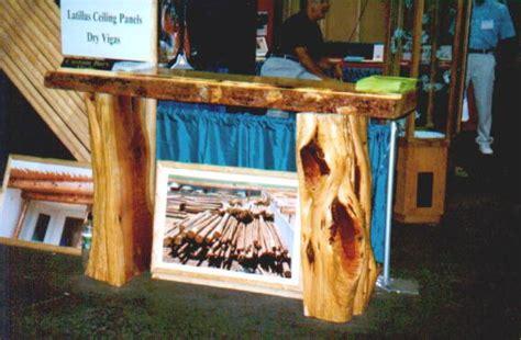 log bar tops southwest ideas bars wood pine bars western bar top bath rooms southwest ideas bath