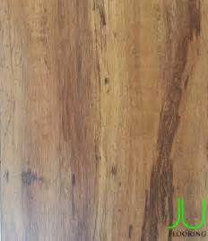 wood laminate flooring what do you clean wood laminate floors with wood floors