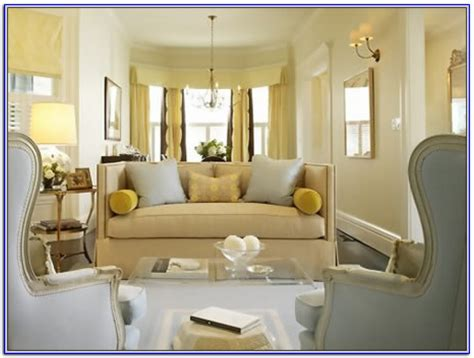 living room paint colors light paint colors for living room home combo