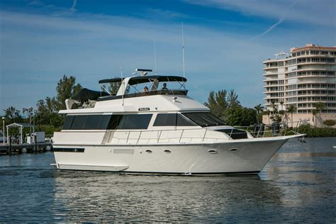 used boats for sale sarasota inventory of used boats from sarasota yacht