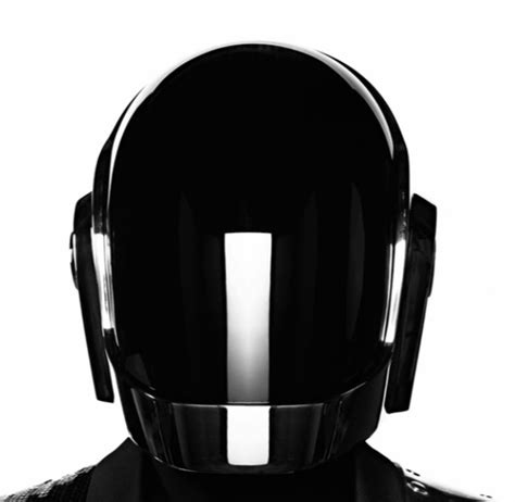 check out daft s new suits consequence of sound