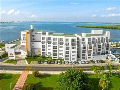 camino real cancun real inn canc 250 n mapa real inn canc 250 n canc 250 n hoteles