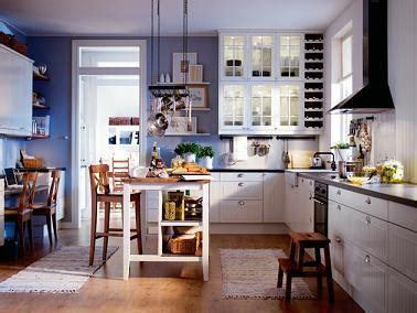 cocina fresca muebles de cocina