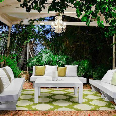 outdoor bamboo rugs for patios outdoor bamboo rugs for patios patio building