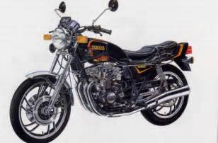 1982 yamaha xj 550 moto zombdrive com