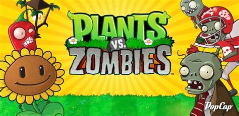 plants vs zombies apk plants vs zombies apk mod updated version