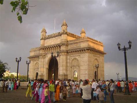 Top Mba India Mumbai Maharashtra by Mumbai Tourism 2018 Best Of Mumbai India Tripadvisor