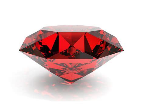 rubies jewelry gems gemstones ruby