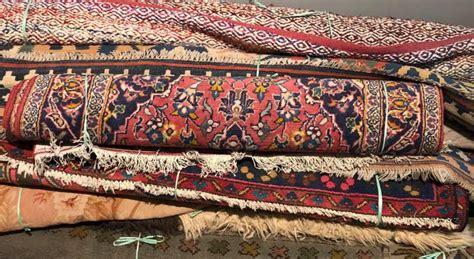 svendita tappeti tappeti classici e moderni in svendita ginocchi arredamenti