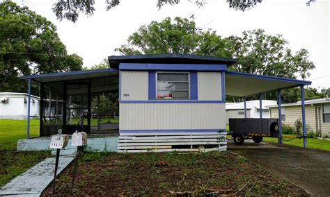 mobile homes for sale call for details hillside