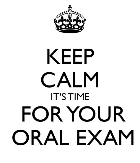 test orale english4all 2nd bachillerato students