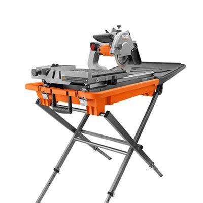 tile flooring tools list gurus floor