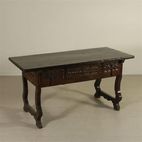 tavolo scrittoio tavolo scrittoio da centro tavolini antiquariato