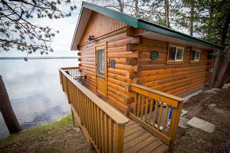 cheap waterfront cottage rentals  toronto