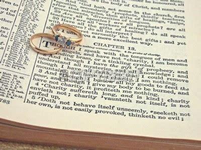 wedding sermon bible verses 1 corinthians 13 wedding sermon the