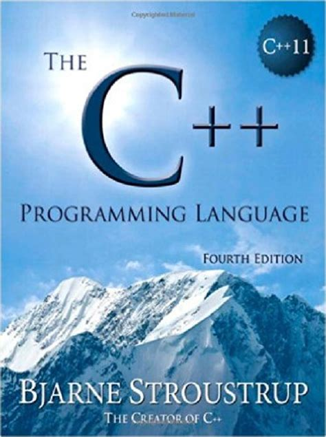 101 not out c language books learn c introduction and tutorials to c programming
