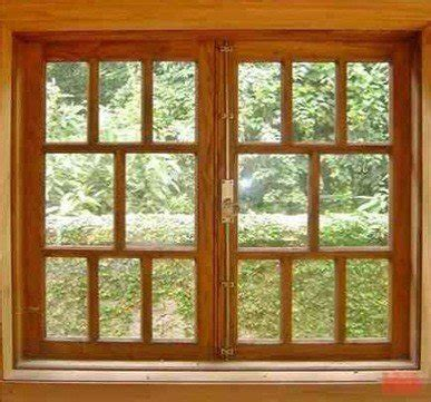 doors and windows design indian modern wooden window designs pictures with glass for