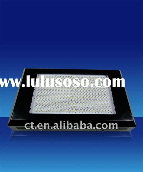 Repro Ceilling Ufo 15 Watt 1 led l grow light led l grow light manufacturers in