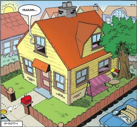 la casa fumetto casa di topolino paperpedia wiki fandom powered by wikia