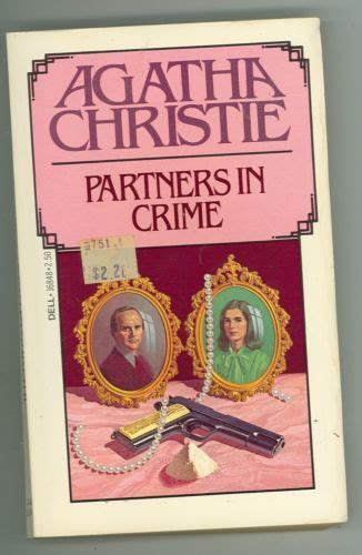 libro partners in crime agatha 198 best agatha christie tommy tuppence images on agatha christie crime and