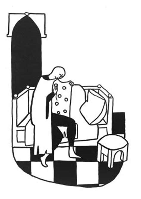 el conde lucanor 53 8437600782 el conde lucanor don juan manuel edici 243 n y versi 243 n actualizada de juan vicedo biblioteca