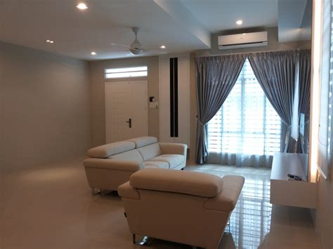 house lighting design in malaysia interior design beauart interior decoration