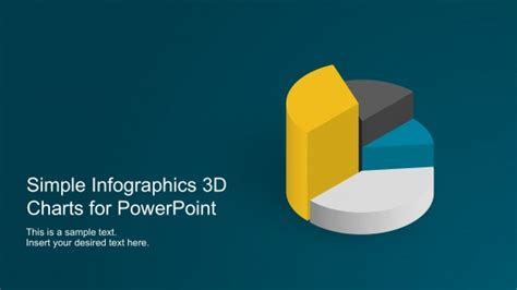 3d animated powerpoint templates free download aaa powerpoint templates