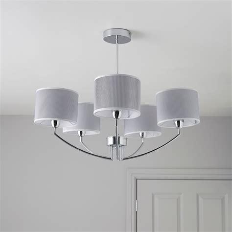 flush ceiling lights b q integralbook chrome ceiling lights b q integralbook