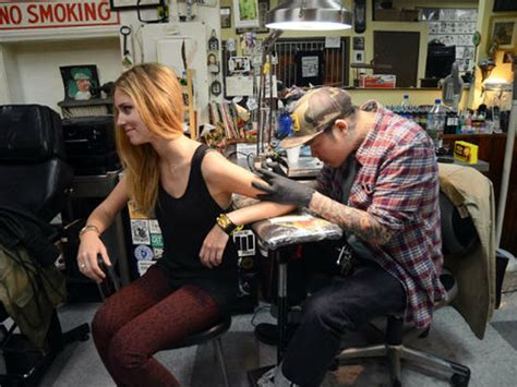 best tattoo shop quebec city mapped 12 la tattoo parlors for scoring spectacular ink