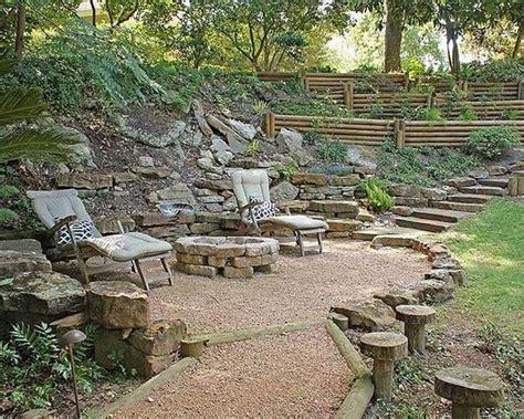 Landscape Amenity Definition Landscape Landscaping Ideas Backyard Amenities