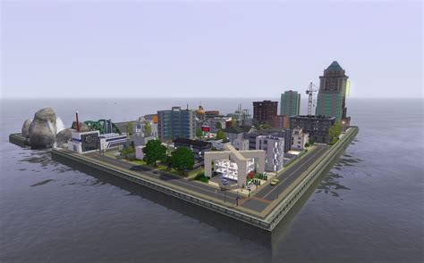 Ballard Designs Coupon Code 15 100 city island 3 building sim airport city airline