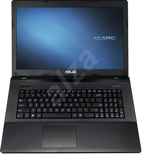 Laptop Asuspro Essential Pu451ld asus asuspro essential p751jf t4047g black laptop alzashop