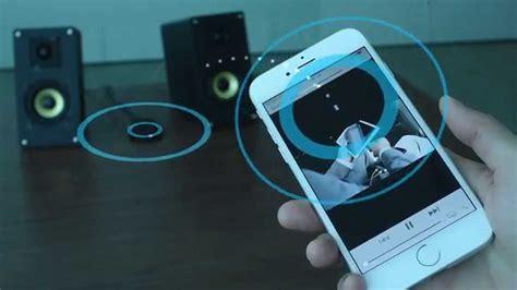 Dijamin Tp Link Bluetooth Receiver Ha100 tp link ha100 bluetooth receiver