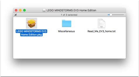 tutorial java mac os x tutorial on how to install and run java on lego mindstorms