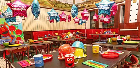 Themed Birthday Party Locations | themed birthday party locations image inspiration of