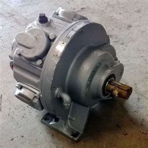10 hp air motor cooper air tools 10hp air motor am2 1561 0 1 ebay