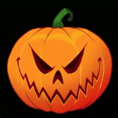 imagenes terrorificas halloween asociaci 243 n santafesina de lectura noviembre 2012