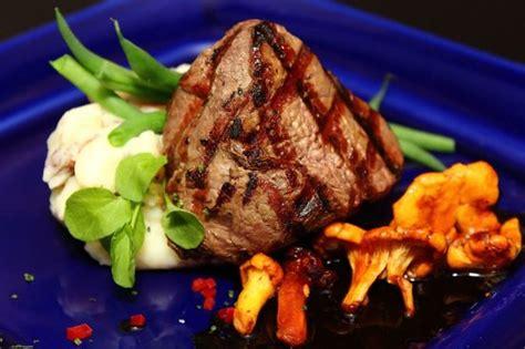restaurants in gettysburg see 128 restaurants with 27 275
