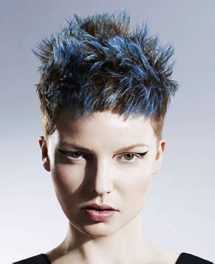 become gorgeous pixie haircuts