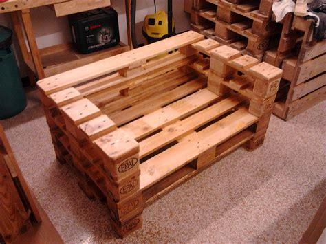 pedane legno la bottega di pinocchio by li di legno giugno 2014