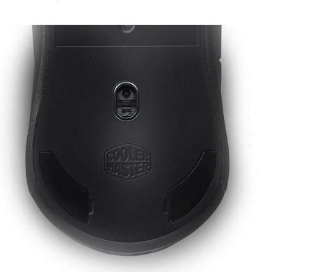 Cooler Master Gaming Mouse Mastermouse Lite S cooler master mastermouse lite s led optik gaming mouse fiyat
