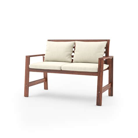 ikea wooden bench bench design astounding wooden bench ikea ikea outdoor