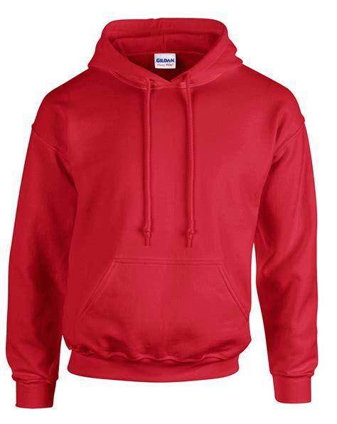 Gildan Fleeces 88500 Harga Jual Sweater Gildan Fleeces 88500 Murah Di