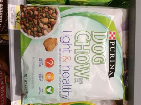 healthy puppy chow purina chow coupons for new light healthy food