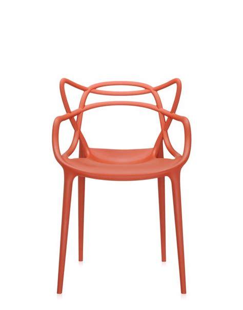 kartell armchair kartell masters chair shop online at kartell com