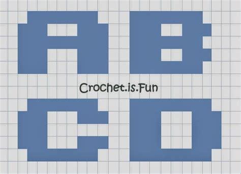 tutorial kopiah rajut 21 best images about kopiah crochet on pinterest free