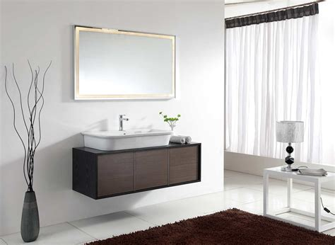 edmonton bathroom vanities bathroom vanities edmonton bathroom decoration