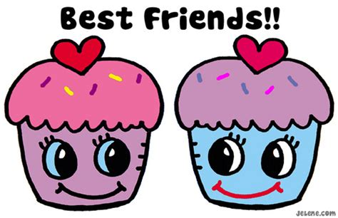 imagenes kawaii bff im 225 genes de amistad bff